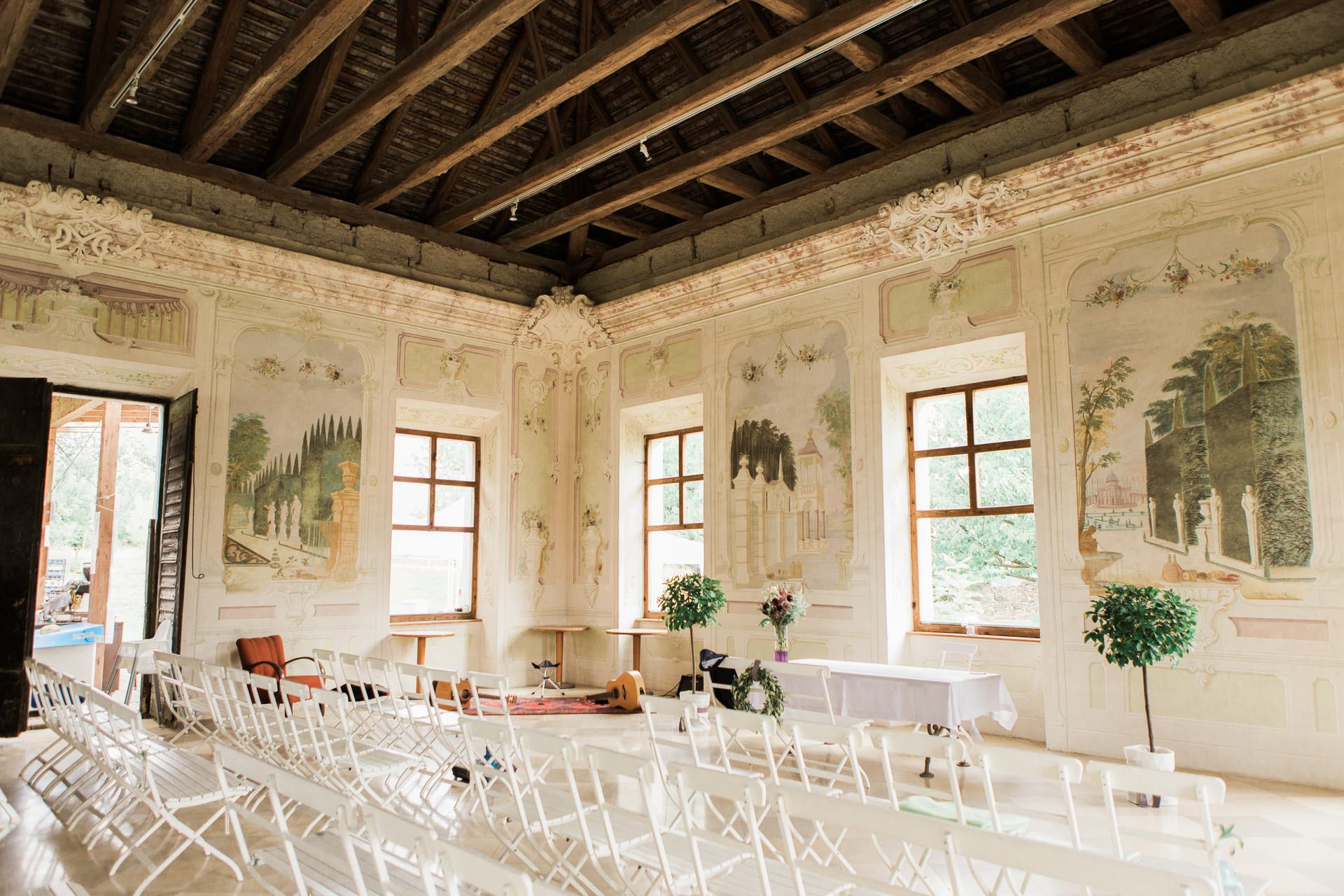 Hochzeit Wien Schaugarten-3.jpg