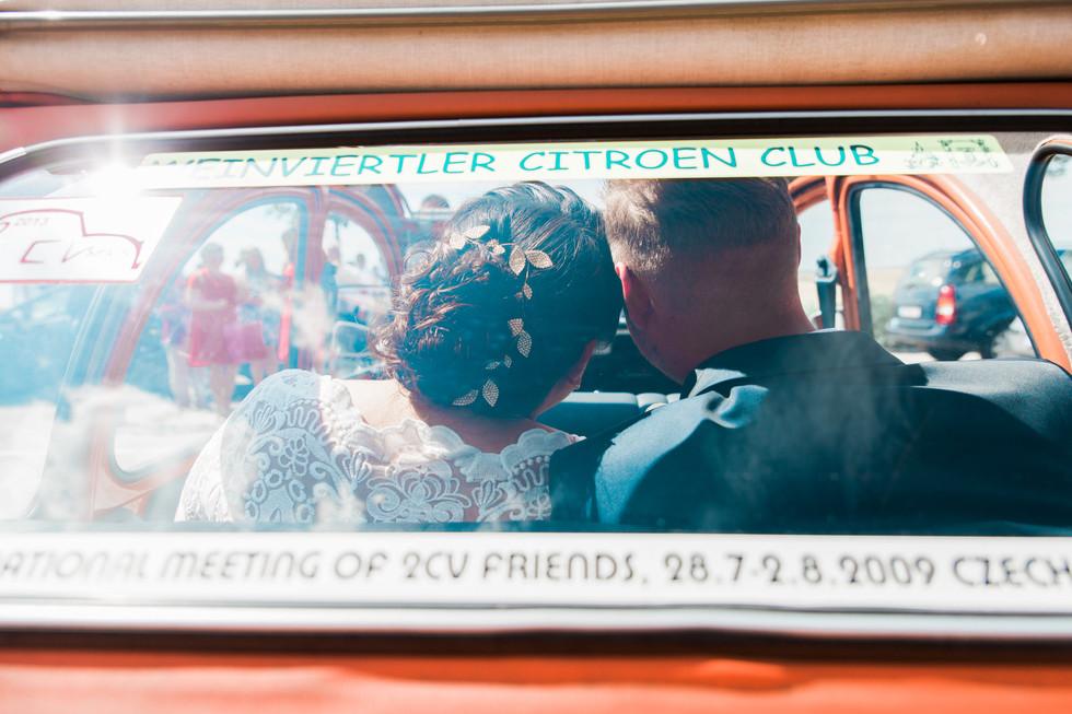 Hochzeit Wien Hausleiten-2.jpg