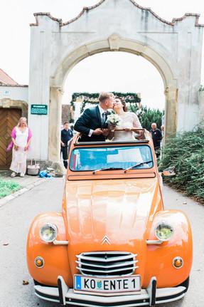 Hochzeit Wien Hausleiten-27.jpg