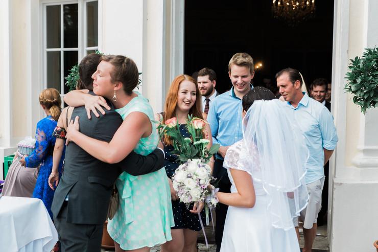 Hochzeit Wien Hausleiten-26.jpg
