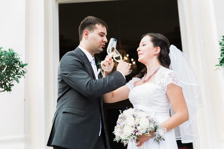 Hochzeit Wien Hausleiten-30.jpg
