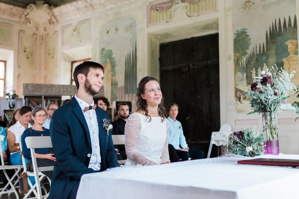 Hochzeit Wien Schaugarten-23.jpg