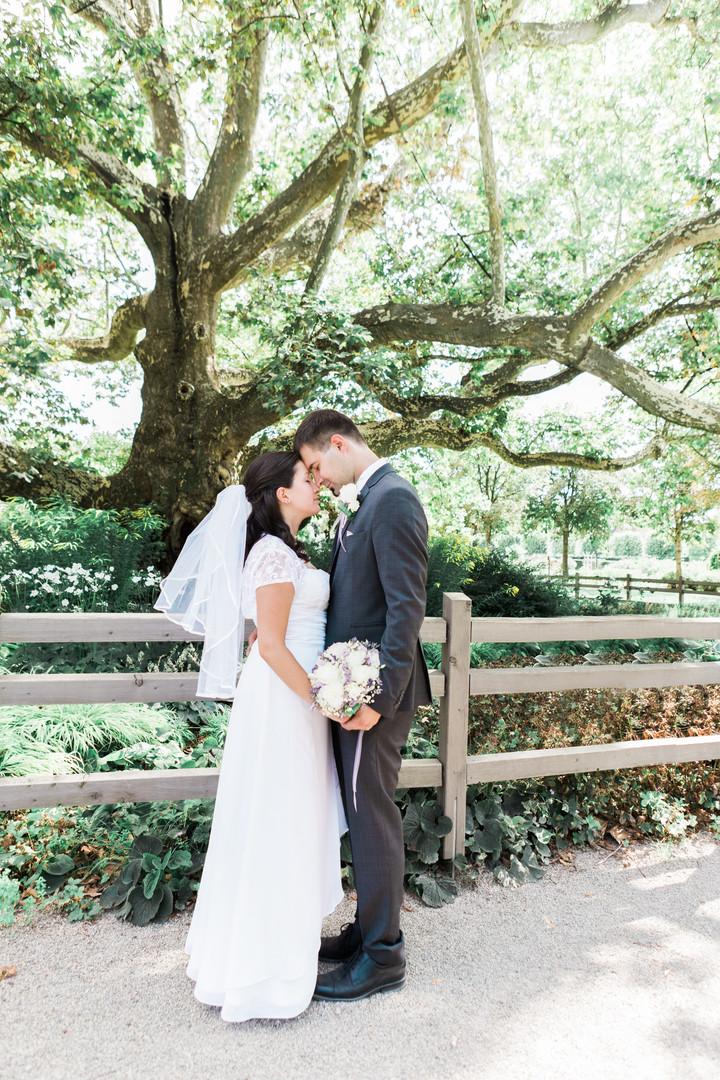 Hochzeit Fotograf Baden