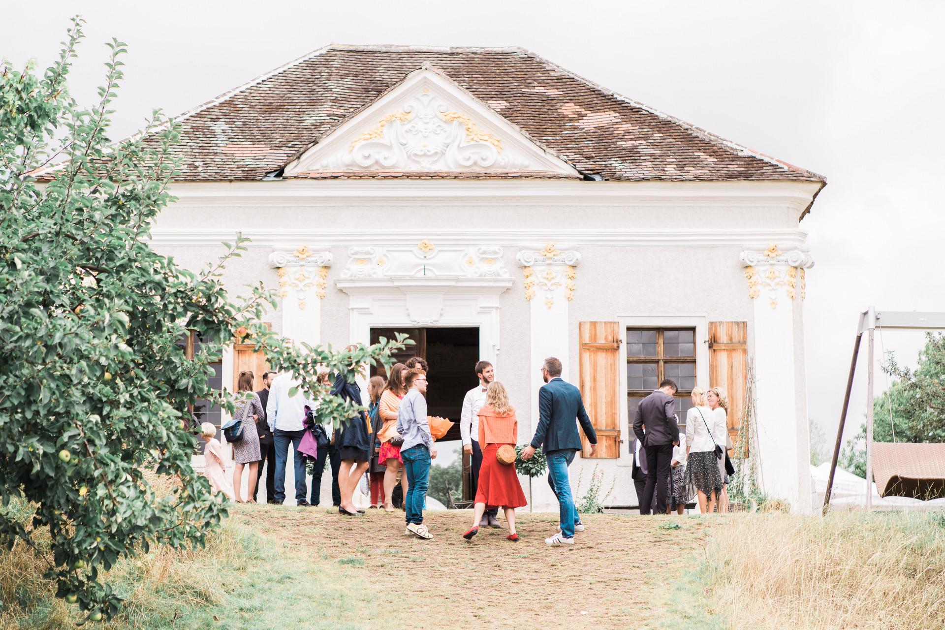 Hochzeit Wien Schaugarten-12.jpg