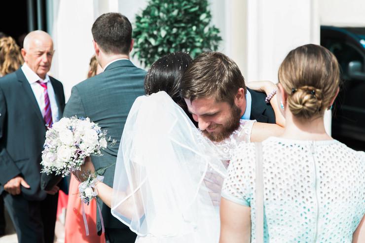 Hochzeit Wien Hausleiten-25.jpg