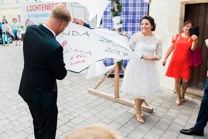 Hochzeit Wien Hausleiten-29.jpg