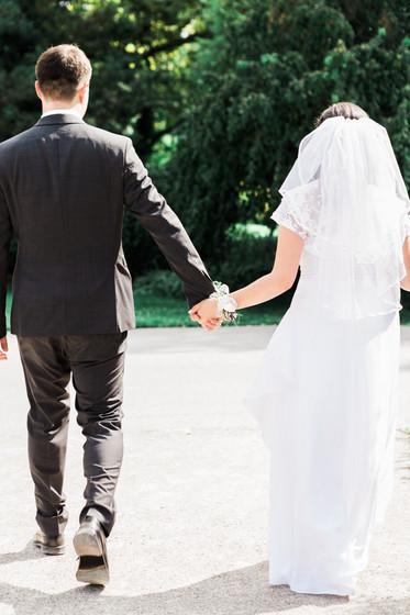 Hochzeit Wien Hausleiten-36.jpg