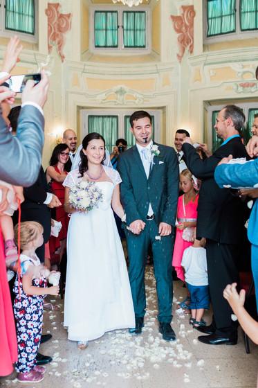 Hochzeit Wien Hausleiten-22.jpg