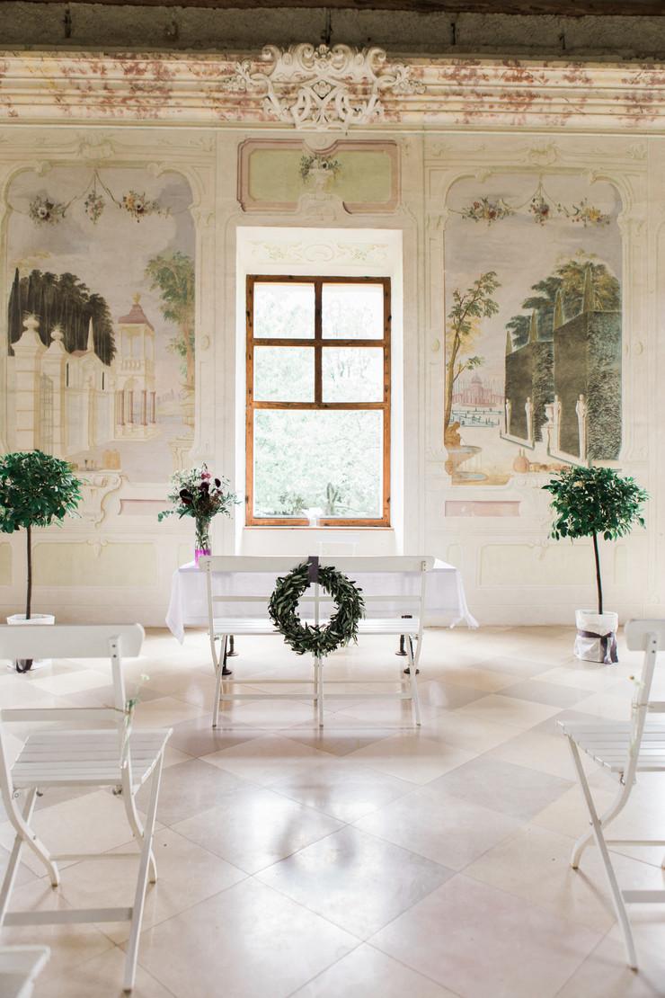 Hochzeit Wien Schaugarten-4.jpg