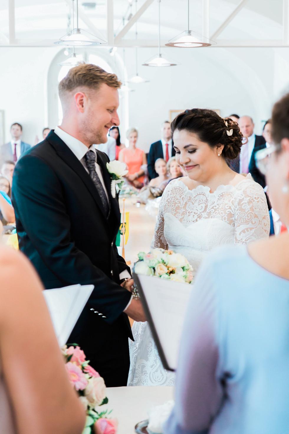 Hochzeit Wien Hausleiten-7.jpg