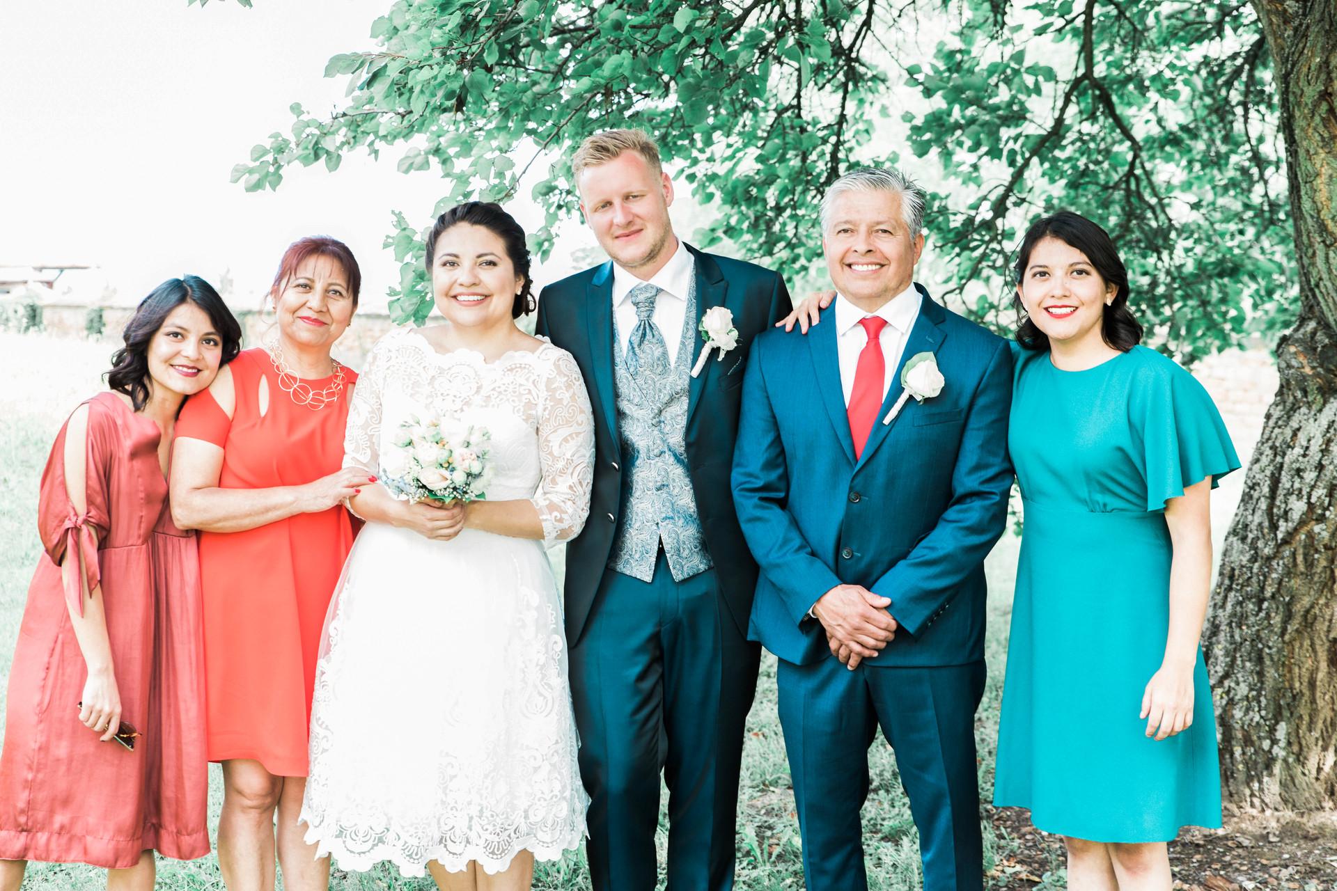 Hochzeit Wien Hausleiten-51.jpg
