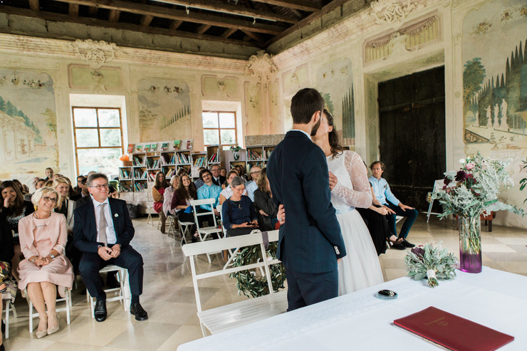 Hochzeit Wien Schaugarten-35.jpg