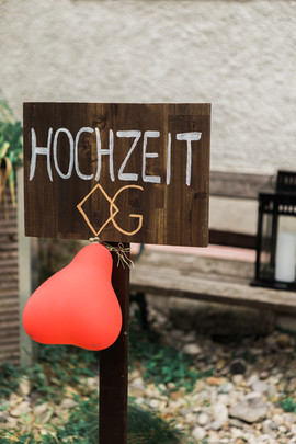 Hochzeit Wien Schaugarten-1.jpg