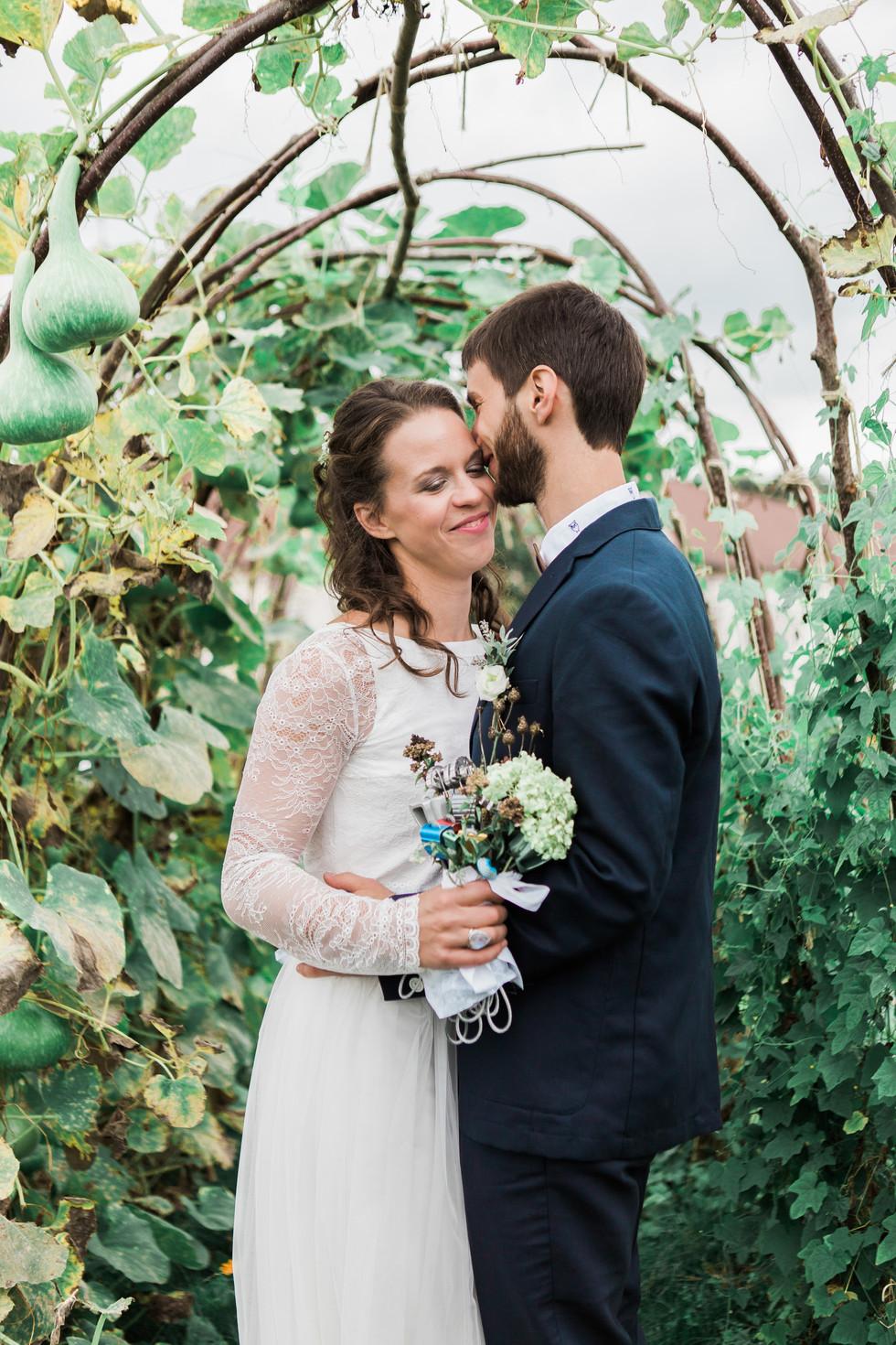 Hochzeit Wien Schaugarten-52.jpg