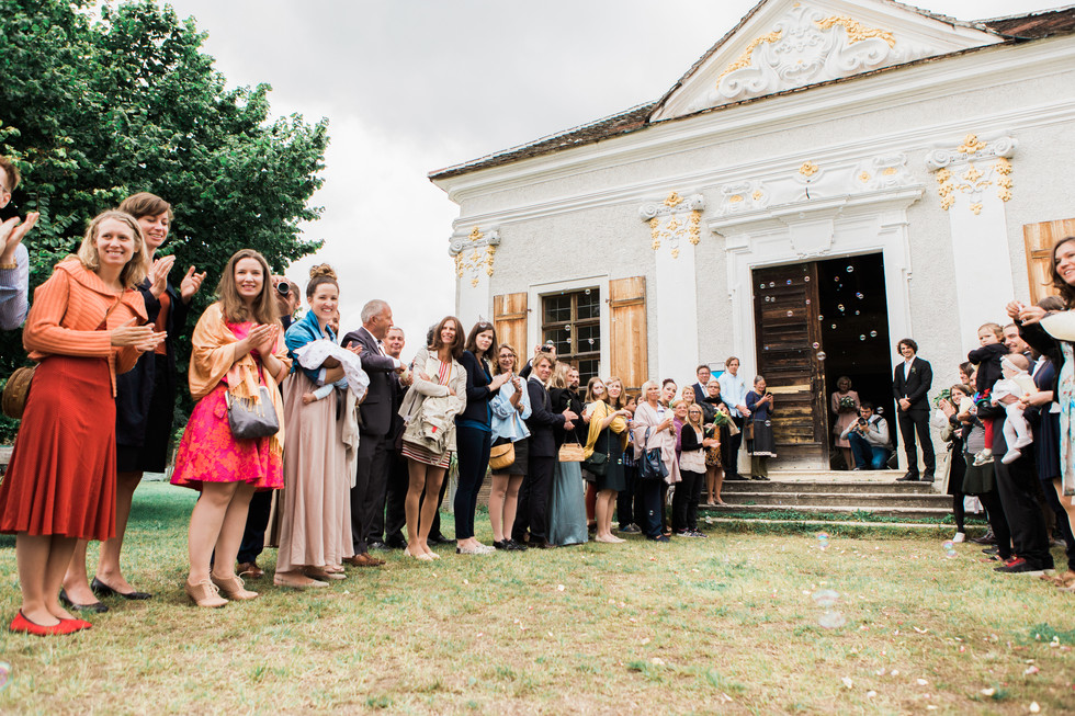 Hochzeit Wien Schaugarten-40.jpg