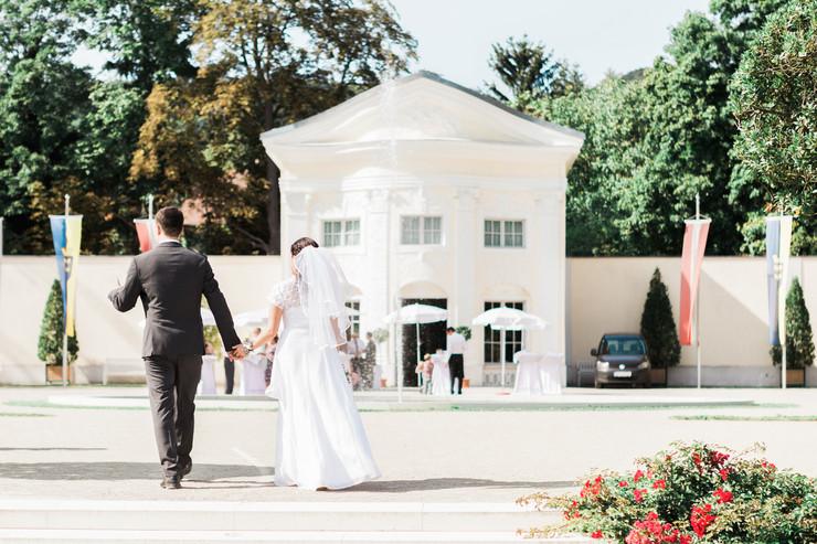 Hochzeit Wien Hausleiten-62.jpg