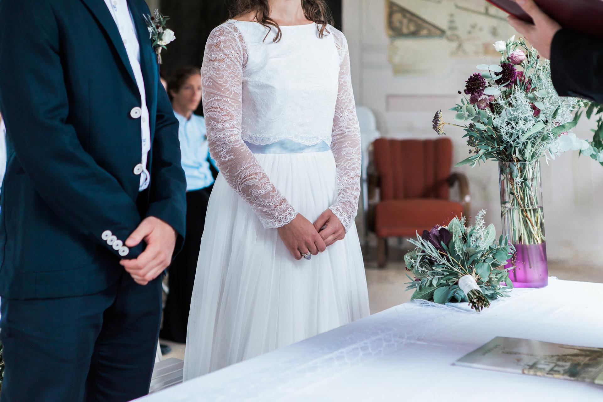 Hochzeit Wien Schaugarten-29.jpg
