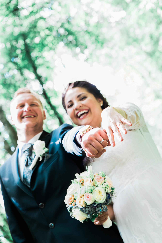 Hochzeit Wien Hausleiten-43.jpg