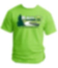 Rail T shirt.jpg