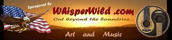 Whisperwild