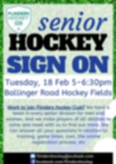 Senior Sign On.jpg
