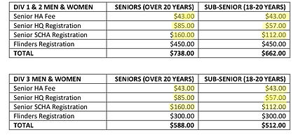 Senior Prices.jpg