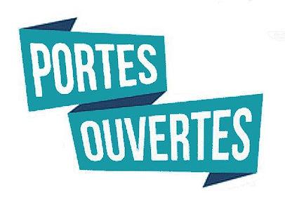 3736-Pictogramme_Journee_Portes_Ouvertes