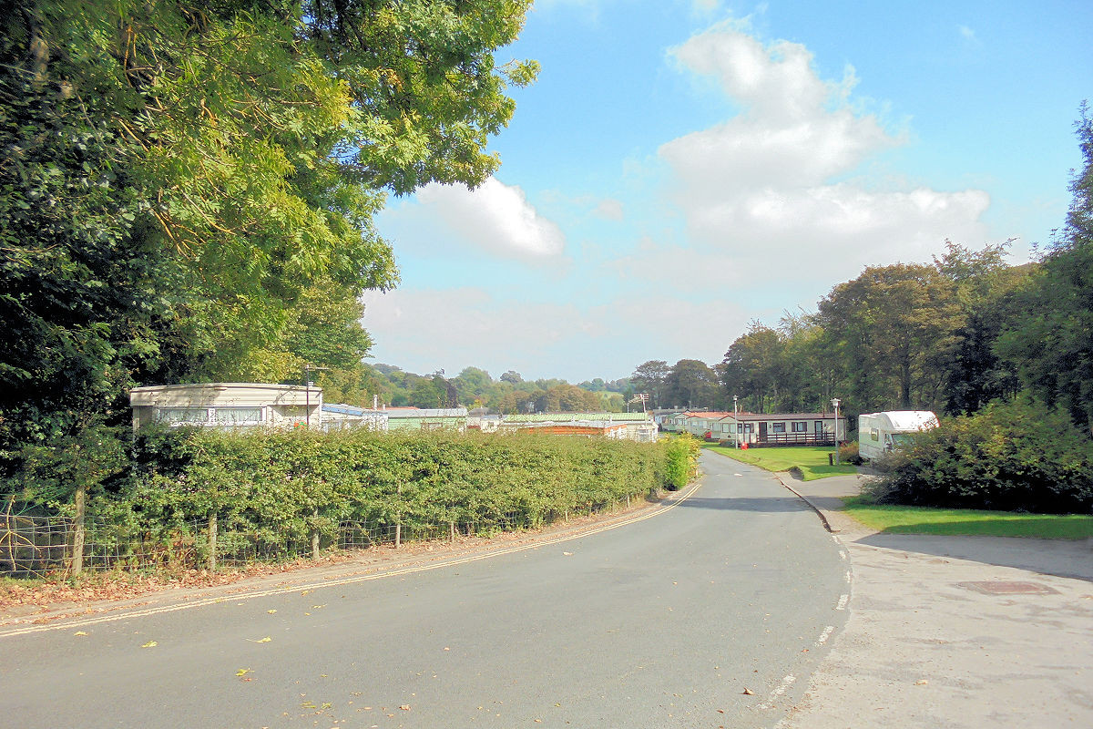 Richmond Caravan Park Photo9.jpg