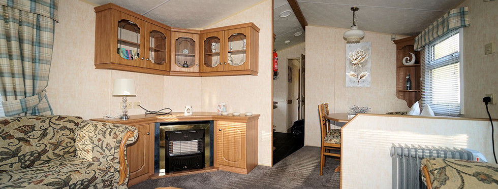Plot 50 Willerby Countrystyle_2.jpg
