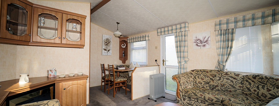 Plot 50 Willerby Countrystyle_3.jpg