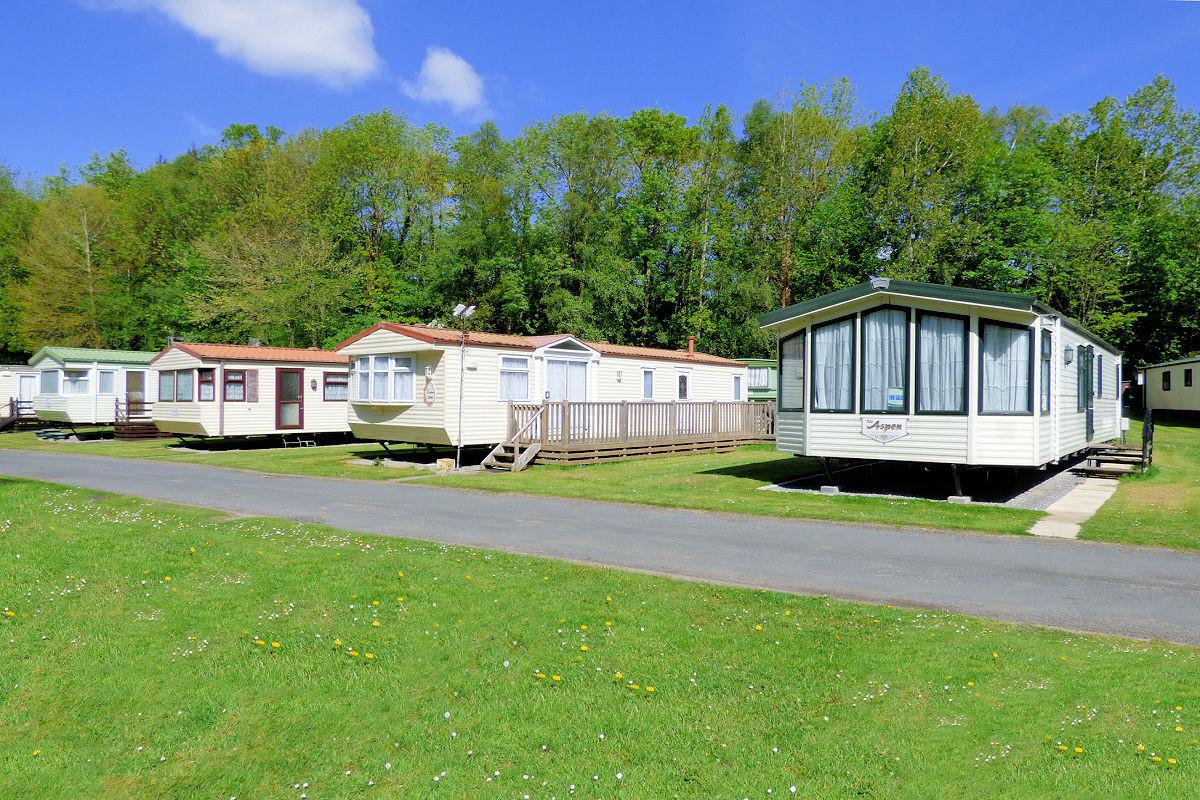 Richmond Caravan Park Photo12.jpg