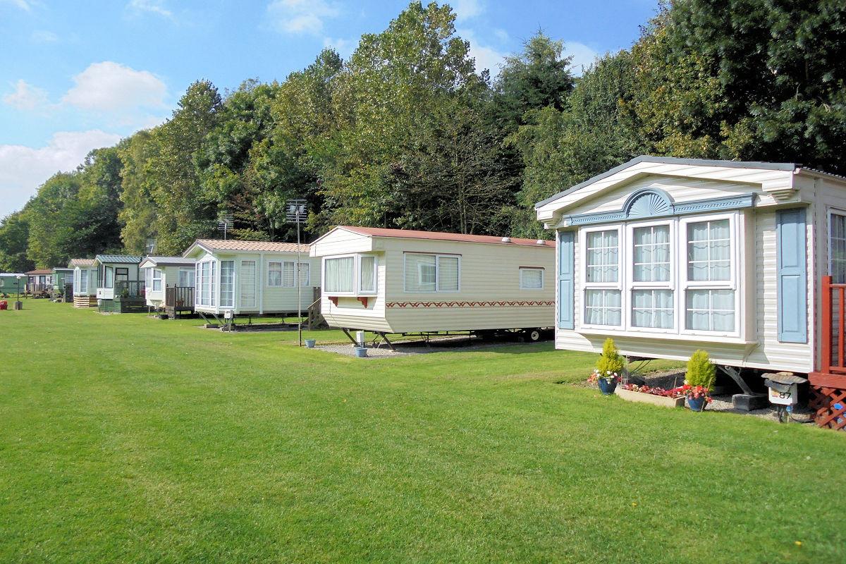 Richmond Caravan Park Photo11.jpg