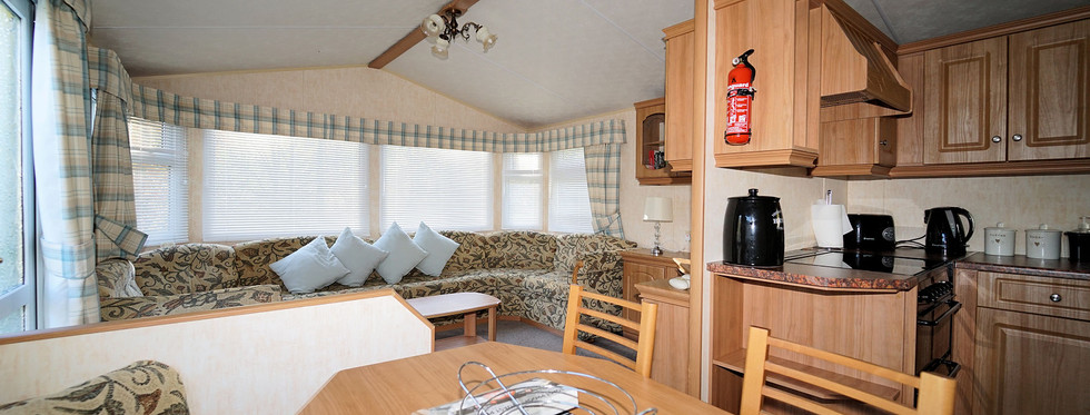 Plot 50 Willerby Countrystyle_4.jpg