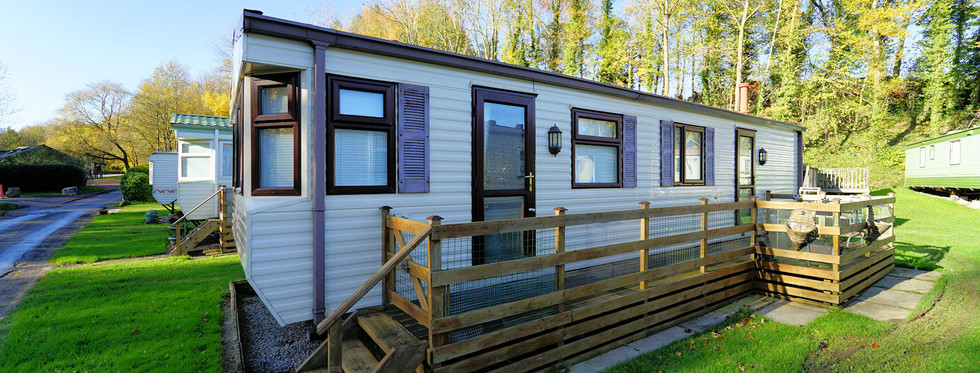 Plot 50 Willerby Countrystyle_1.jpg