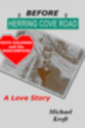 BHCR- Rev Book Cover (2-6)(Regular).jpg