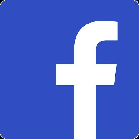 Facebook_logo_(square)_edited.png