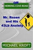 On- Ebook Cover --8th--.jpg