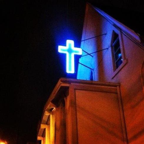 church%20icture_edited.jpg