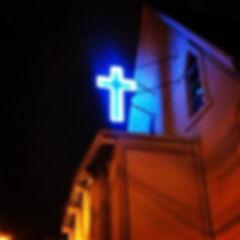 church icture.jpg