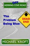 Off - Ebook Cover --5th--.jpg