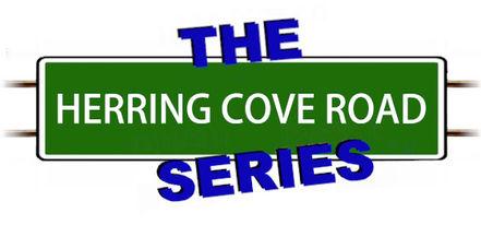 Herring Cove road sign.jpg