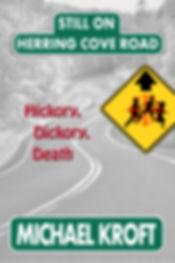 Still- Ebook Cover (Final 4th).jpg