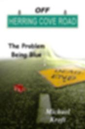 OFFHCR - digital Cover (5).jpg