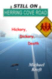 SOHCR Rev Digital Cover (2).JPG