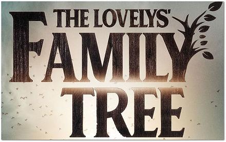 Lovelys text1.jpg