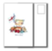 Product Mock Ups_Victorious Sponge Postc