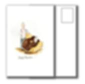 Product Mock Ups_Shaved Parmesan Postcar