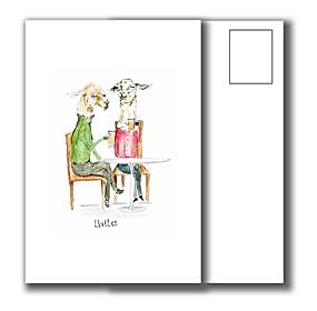 Product Mock Ups_Llattes Postcard.png