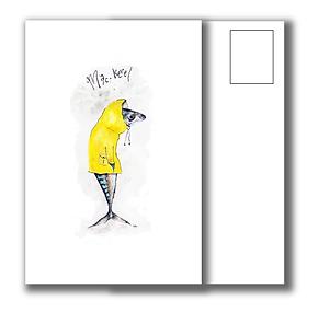 Product Mock Ups_Mackerel Postcard.png