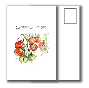 Product Mock Ups_Tomatoes on the Wine Po